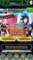 Dragon Ball Z Dokkan Battle - Summoning Multi SUMMON SUCK!!