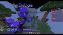 """HorizonPvP Factions: """"INTRODUCTION: CRATE KEY OPENING!"""" - Minecraft Factions Episode 0.5"""