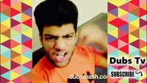 Dubsmash India Compilation 2016   Funny Desi Dubsmash India   Bollywood Dubsmash Compilation