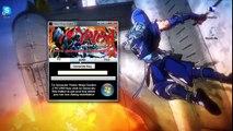 Yaiba: Ninja Gaiden Z Key Generator [PC, PS3, Xbox 360]