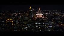 Ride Along 2 (2016) English Movie Official Theatrical Trailer[HD] - Kevin Hart,Olivia Munn,Tika Sumpter,Ken Jeong,Benjamin Bratt | Ride Along 2 Trailer
