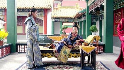 絕命卦師 第3集 Jue Ming Gua Shi Ep3