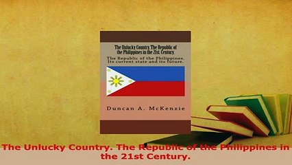 The Republic of the Philippines Resource | Learn About, Share and
