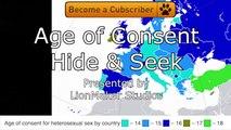 Minecraft XBOX Hide and Seek - It's legal! LionMaker