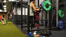 How To Train For Mass   Arnold Schwarzeneggers Blueprint Training Program