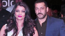 Salman Khan and Aishwarya Rai will be Face to face // Bollywood News // ViaNet Bollywood