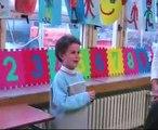 LastuvkovaTV - Zápis do prvních tříd
