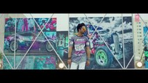 HORNN BLOW Official HD Video Song By Hardy Sandhu _ Jaani _ B Praak _ Latest Punjabi Song 2016