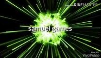 Como baixar skin no mcpe 0.14.0 samuel games (console e jogos androide )