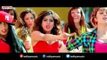 Sundori Asif & Rauma New Tamil Bangla Song 2016 Editing By m k anwar ahamed
