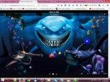 Best Wordpress Photo Gallery  Wordpress photo Gallery  Wordpress Gallery Plugin