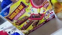Funny Foreign Candy Bar Commercial - video dailymotion