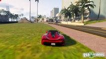 Gta Vice City graphics mod 2016 - video dailymotion