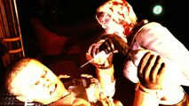 DEAD SPACE 2 #10 - Isaac kriegt langsam Haluzinationen :D [HD]   Let's Play Dead Space 2