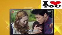Park Bo Young and Jo Jung Suk kiss Scene in Oh My Ghost OST EP15 Korean Drama
