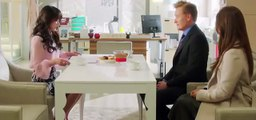 Conan OBrien Looks For Love In A Korean Drama (HILARIOUS)