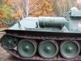 SU-100 Krasnodar