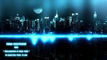 PH Electro feat  Ti Mo -  Englishman in New York (Ti Mo Remix)
