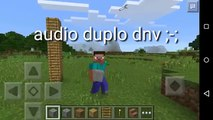 smart moving mod and very nice people minecraft - video