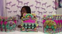 Shopkins Season 3 Shopping Haul TRU & Instagram Giveaway Info - XY Adventurez