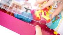 Equestria Girls Minis Applejacks Slumber Party Games Set - My Little Pony MLP