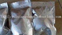 Deep litter fermentation bed bacteria probiotics/ ferment