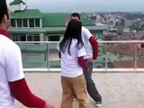 Grup Kolbastı - Kolbastı (Official Video)