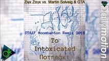 DOWNLOAD MP3 ] Martin Solveig & GTA - Intoxicated (Original Mix