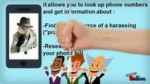 Completely Free Reverse Phone Lookup Service With Name