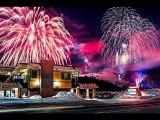 Enjoy a Steamboat Springs Colorado Summer Vacation