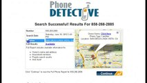 Reverse mobile phone Lookup - How to Reverse mobile phone Lookup for mobile phones