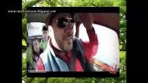 anani -3assoumi owalid -toyour al jannah1 - video dailymotion