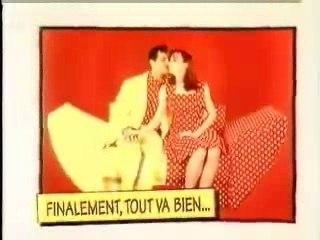 Les Z'amours France 2 1998