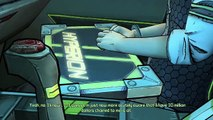 Tales from the Borderlands funniest moment