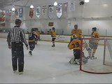 Topes Vegas Tournament Game 2 Highlight Clips