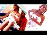 कवन भतरकटनी बा पिया के फसवलश - Maidam Line Mareli - Gunjan Singh - Bhojpuri Hot Songs 2016 new