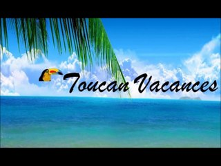 Toucan Vacances-Location-Tunis-5-798