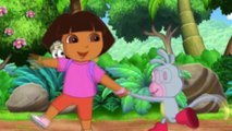 Dora Yude Prayanam Malayalam Cartoon episode 01 Part 3 - video