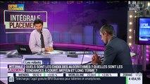 """Les Robots: """"Le meilleur reste à venir pour Nokia"""", Xavier Bouteiller - 13/04"""