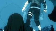 Obito AMV - Still Worth Fighting For [Naruto Shippuden]