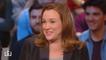 Ces politiques qui se sont rendus incognito à Nuit Debout