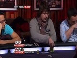 Phil Hellmuth hits set over set against Marvin Rettenmaier