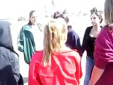 Cute Girls Fighting funny -Girl Fights - Two russian Girls Fighting-Girls Fighting in the Class Room
