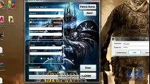 Video World Of Warcraft Gold Gold H a c k A p r i l B y CerSeninSani
