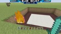Minecraft Xbox: Next Big Update Wish List (TU25) Items & MOBS