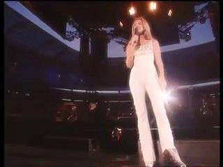Celine Dion Au Coeur Du Stade [celine-dion.fr] 18