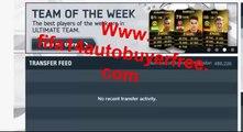 Fifa 14 Ultimate Team Autobuyer - Tutorial et téléchargement 2016 Updated