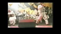 Ayuba Live at the Benson and Hedges Concert TBS Lagos- PART 1
