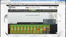 Fifa 14 Autobuyer download in description! updated for fifa 14!! XBOX,PLAYSTATION,PC
