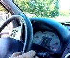 Clio Sport 2.0 16v